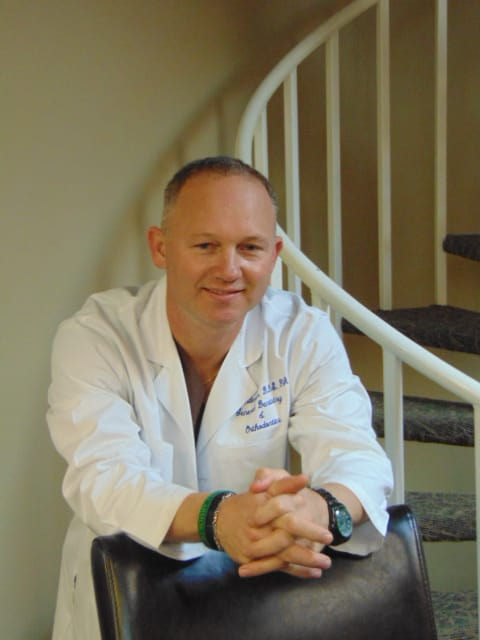 Ross W Anderson, DDS General Dentistry