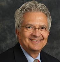 Dr. Paul A Bowman DDS