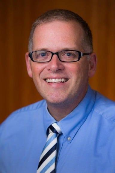 Benjamin J Aanderud, DDS General Dentistry