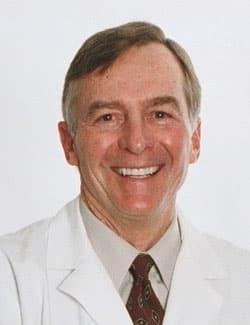 Craig W Jester, DDS General Dentistry