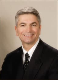 Nelson Berardinelli General Dentistry