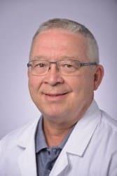 David J Olaughlin, DDS General Dentistry