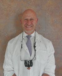 Jeffrey J Bisson, DDS General Dentistry