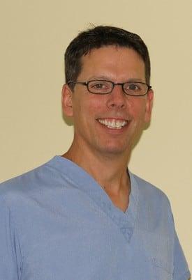 Thomas A Brennan General Dentistry