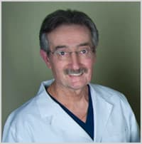 Dr. Michael E Anderson