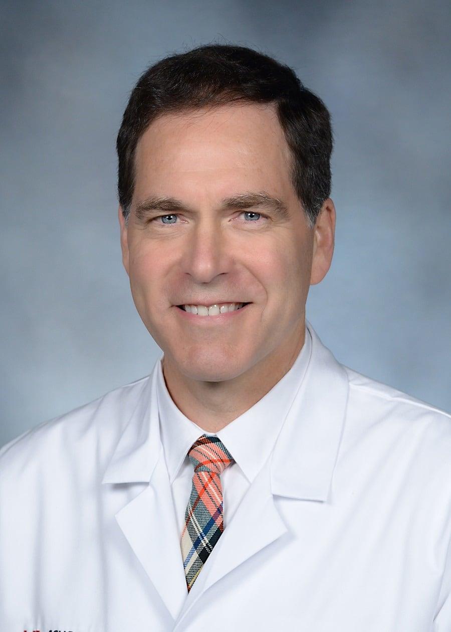 Dr. Bruce E Stewart
