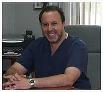 Dr. John J Totera