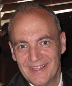 Vincent J Galantucci General Dentistry