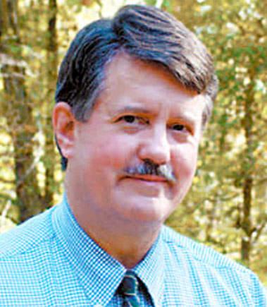 Dr. Robert L Niles