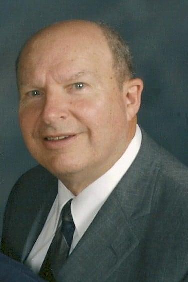 Dr. Thomas J Swilling DDS