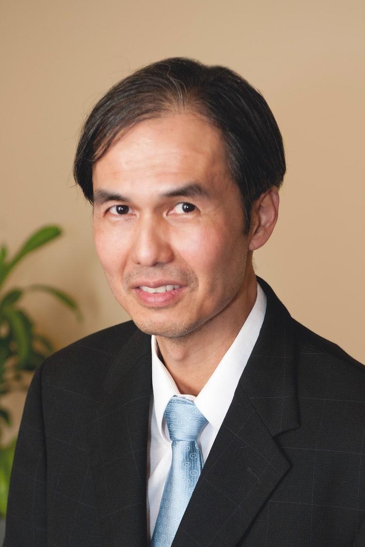 Dennis W Chew General Dentistry