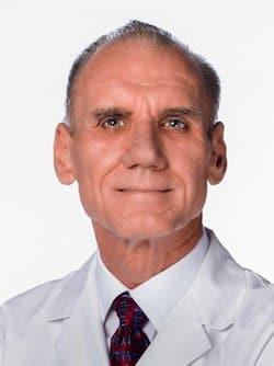 Harry F Albers, DDS General Dentistry