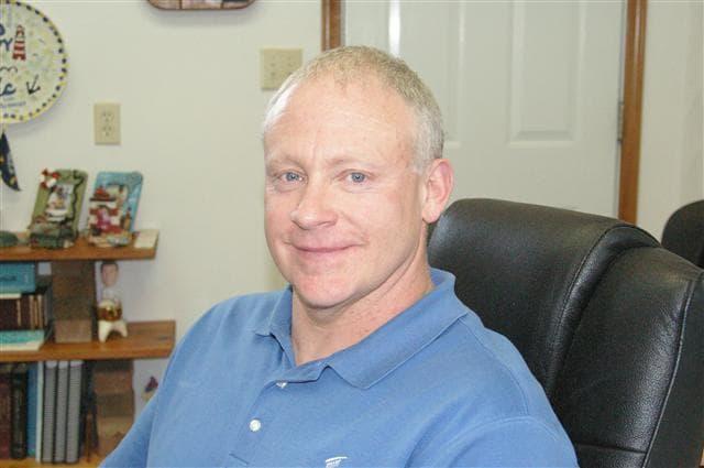 Dr. Brian H Reynolds