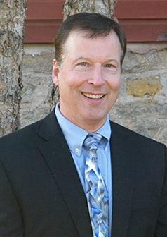 Dr. Curt N Degner