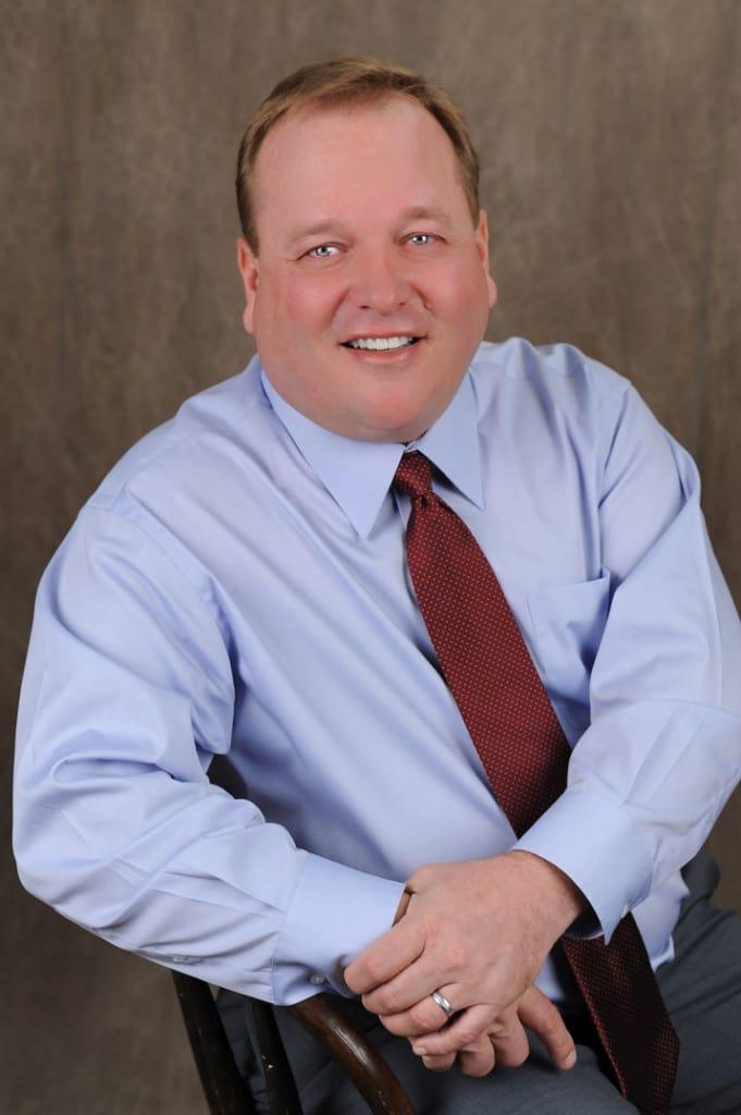Chad J Barney, DDS General Dentistry