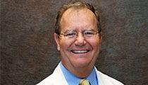 Douglas C Palmer, DDS General Dentistry