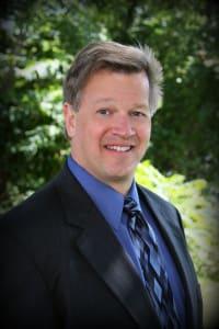 Michael A Bender, DDS General Dentistry