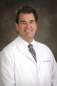 Charles M Fort, DDS General Dentistry