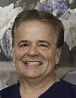 Dr. Leonard J Pizzolatto DDS