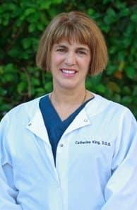 Catherine King, DDS General Dentistry