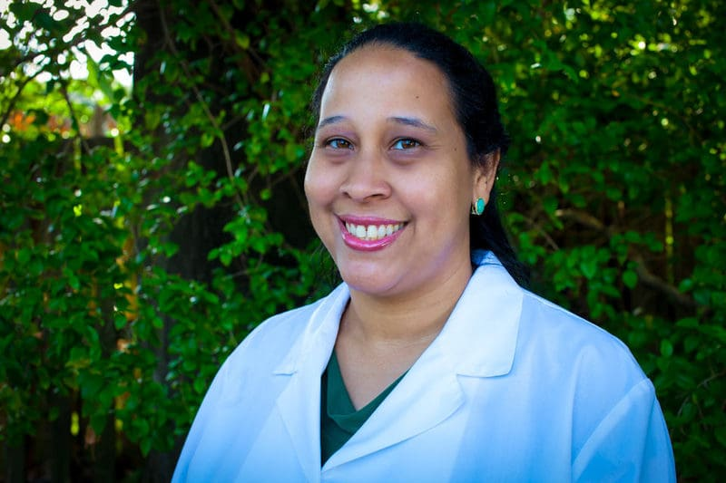 Dr. Gail C Mcdonald