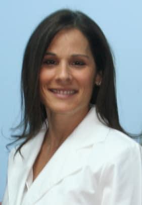 Susana Lizaso General Dentistry