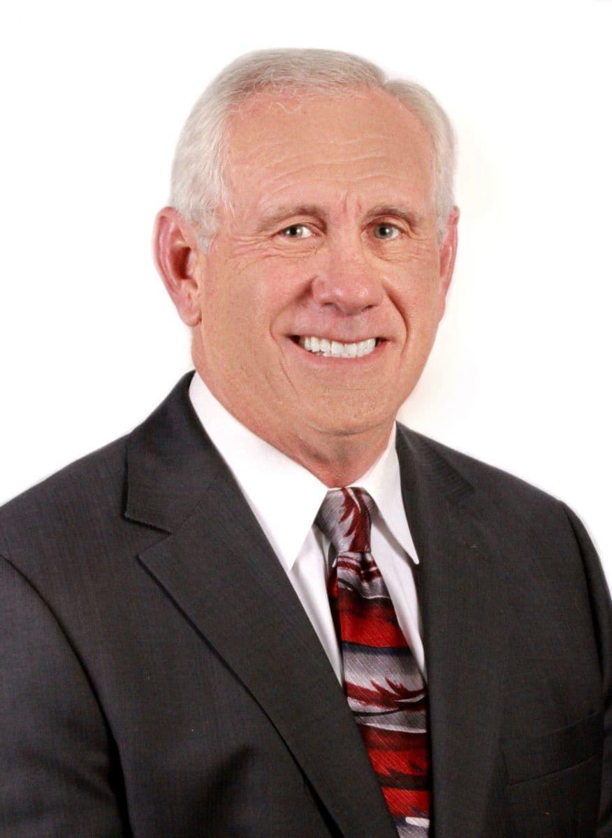 Leonard L Britten, DDS General Dentistry