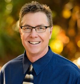 Daniel B Mullett, DDS General Dentistry