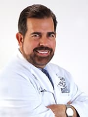 Christopher J Bonham, DDS General Dentistry