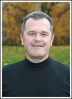 James V Brunie, DDS General Dentistry