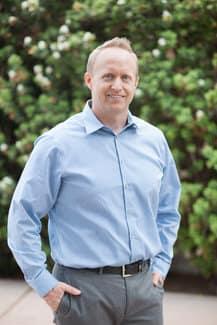 Jason L Downey, DDS General Dentistry