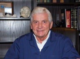 Dr. Joseph J Eberle