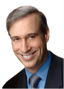 David A Blaustein General Dentistry