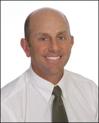 Edward C Joseph, DDS, DDS General Dentistry