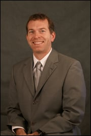 Chad E Olson General Dentistry