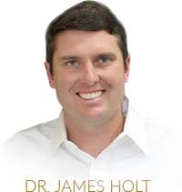Dr. James H Holt