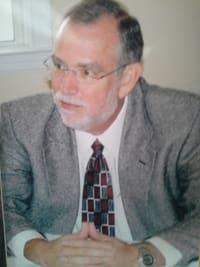 Morris L Jordan, DDS General Dentistry