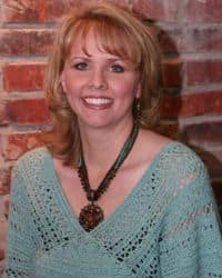 Rebecca C Bryan, DDS General Dentistry