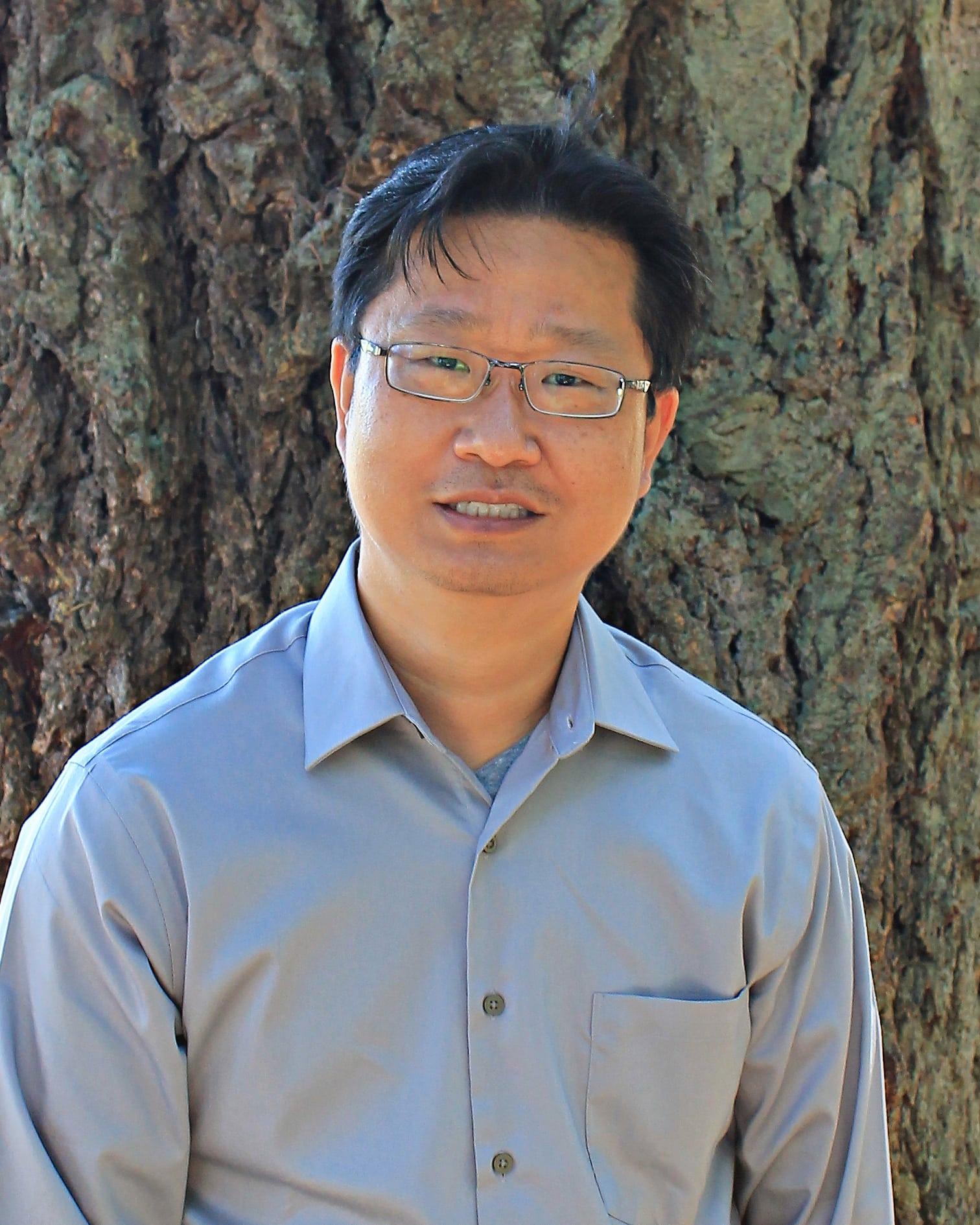 Sang Y Shin General Dentistry