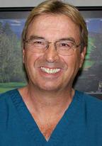 Paul A Bruggeman, DDS General Dentistry