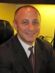 Dr. William V Kats