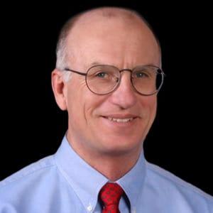 Guy E Acheson, DDS General Dentistry