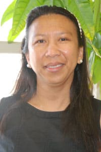 Elvira L Arranz General Dentistry