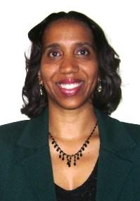 Kimberly L Benton General Dentistry