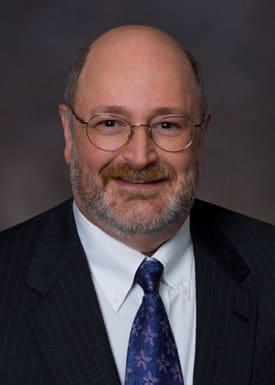 Mark D Alder, DDS General Dentistry