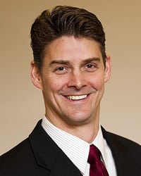 Gregory A Williams, DDS General Dentistry
