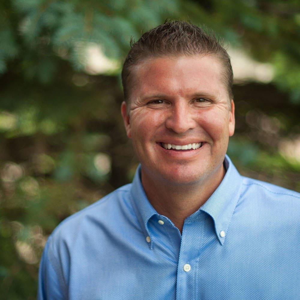 Jon M Ellenbecker, DDS General Dentistry