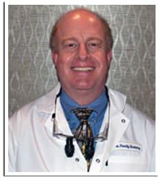 John T Raabe, DDS General Dentistry