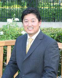 Steven C Arima General Dentistry