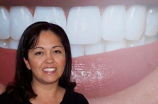 Angela A Avila General Dentistry